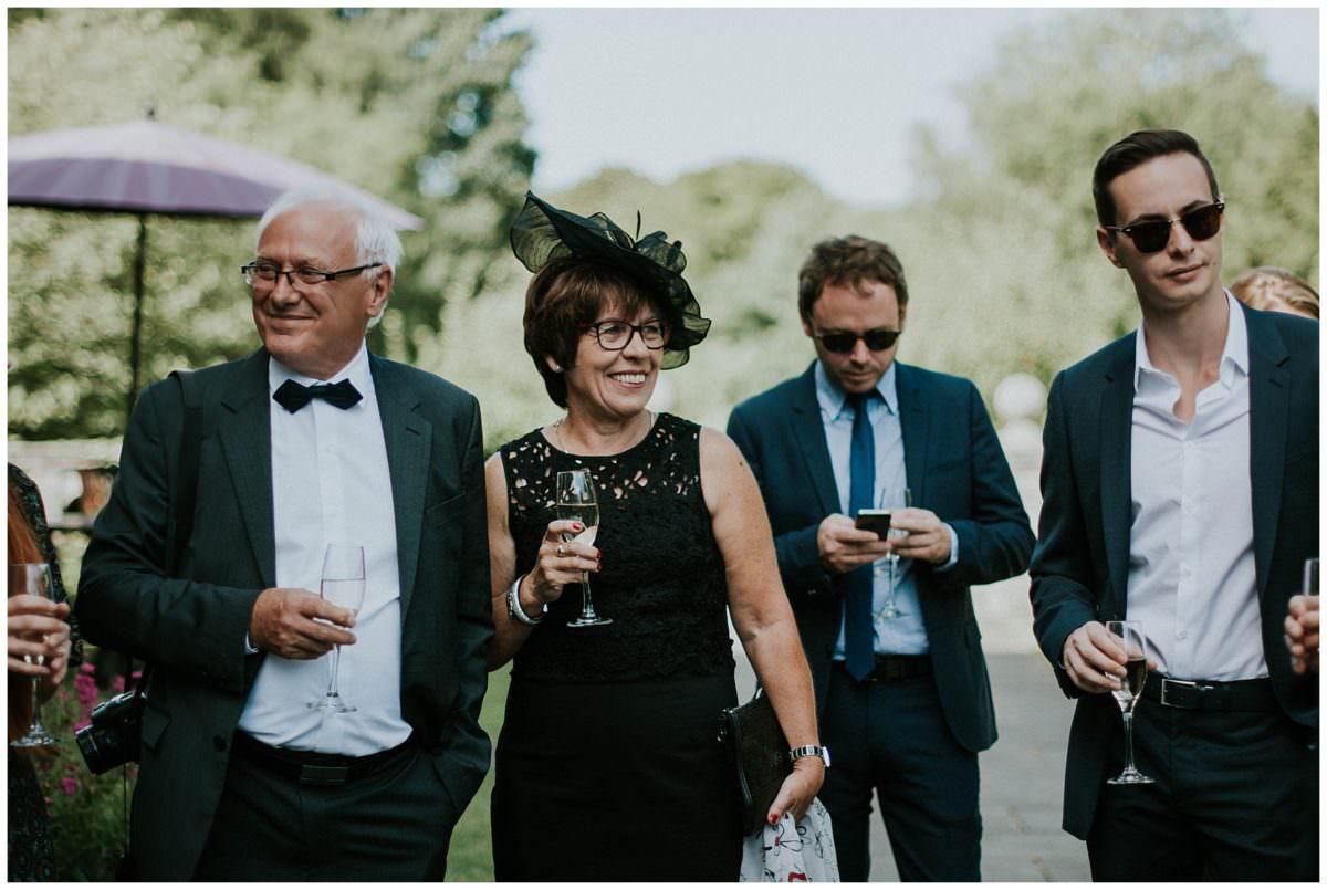 Leeds budget wedding photographer