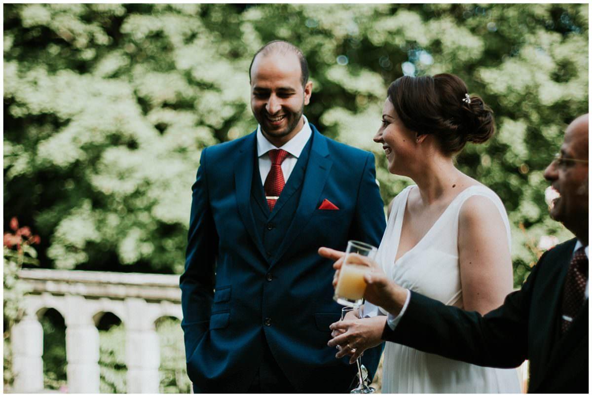 Wedding photographers Leeds