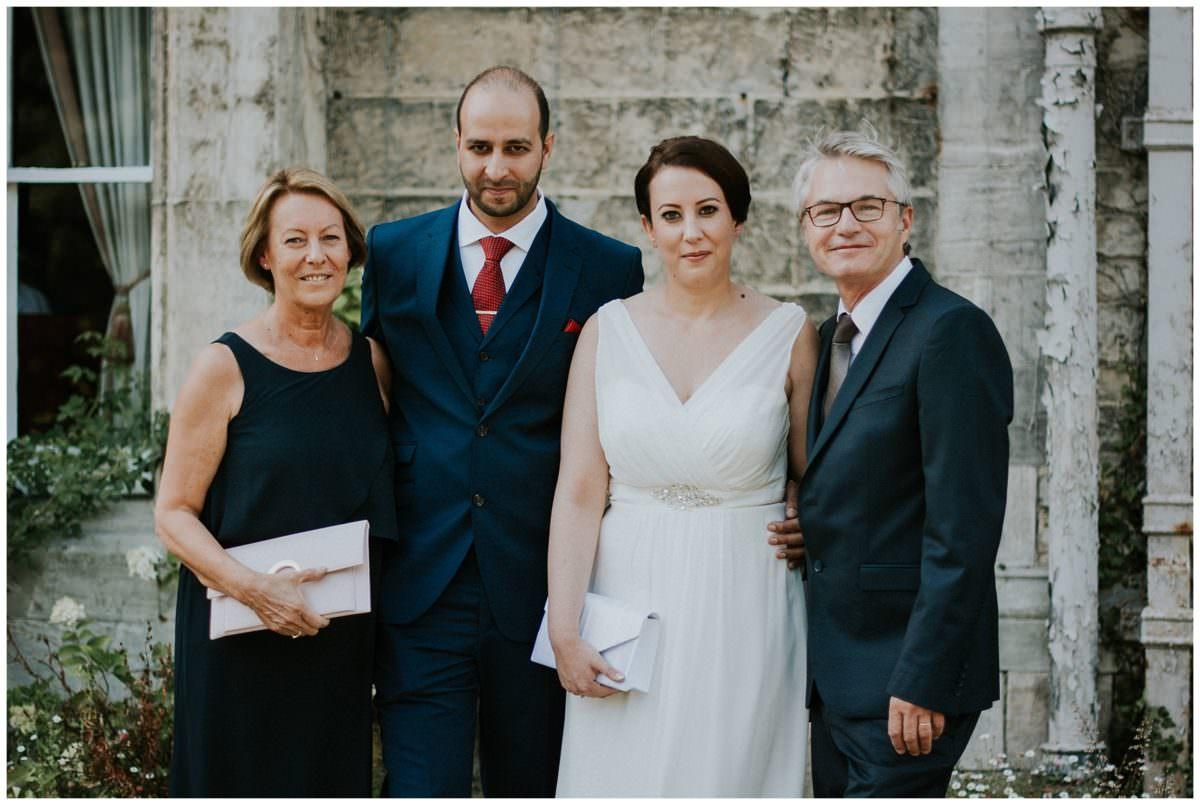 Leeds alternative wedding photographer