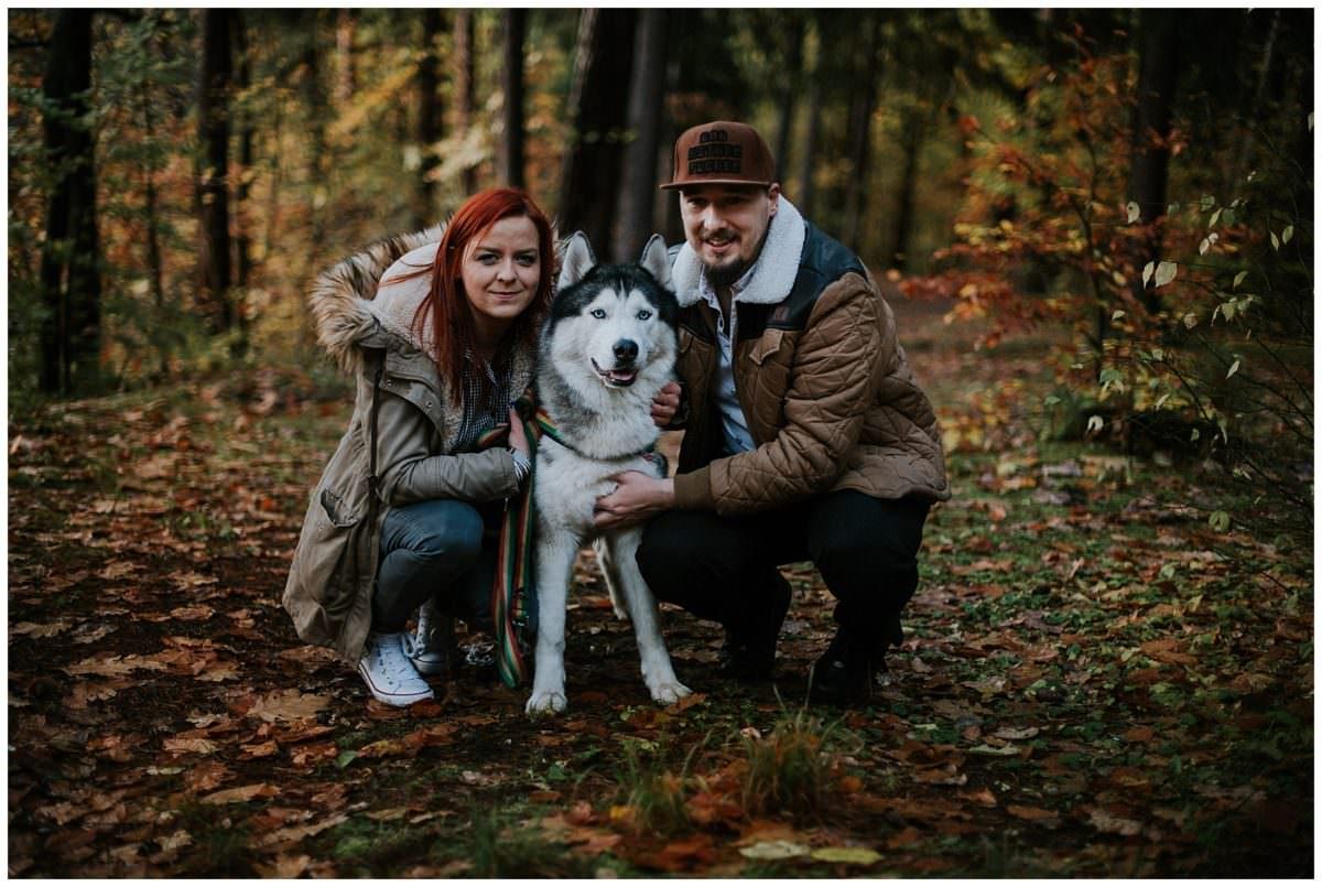 Edinburgh family portrait sessions