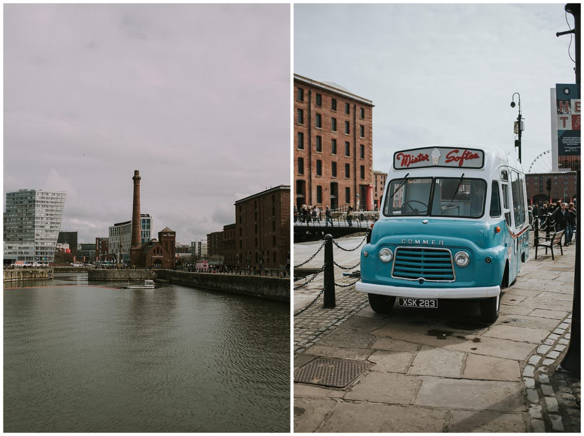Sightseeing in Liverpool, Liverpool photographer