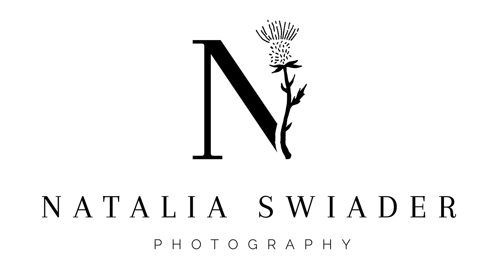 Natalia Swiader Photography