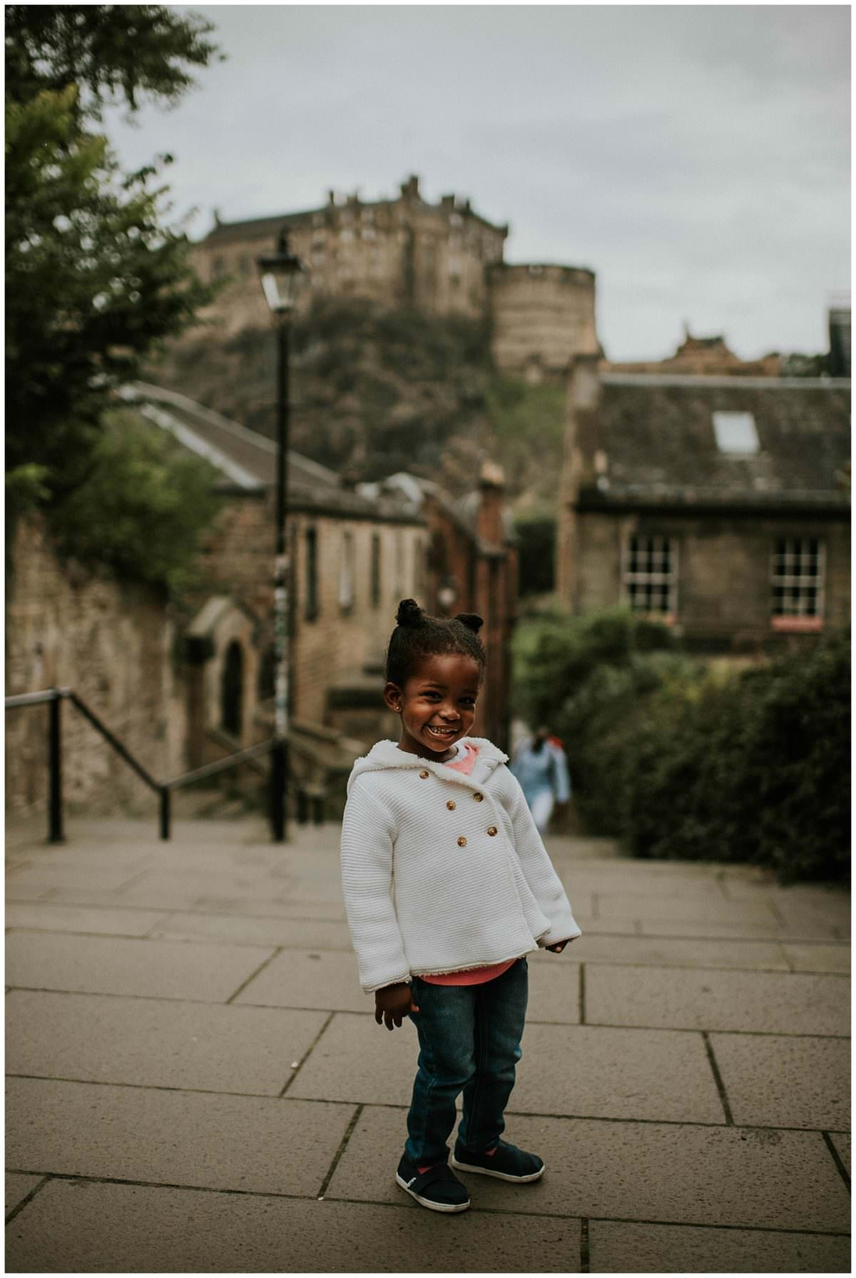 Scotland family photoshoot - Scotland family photographer