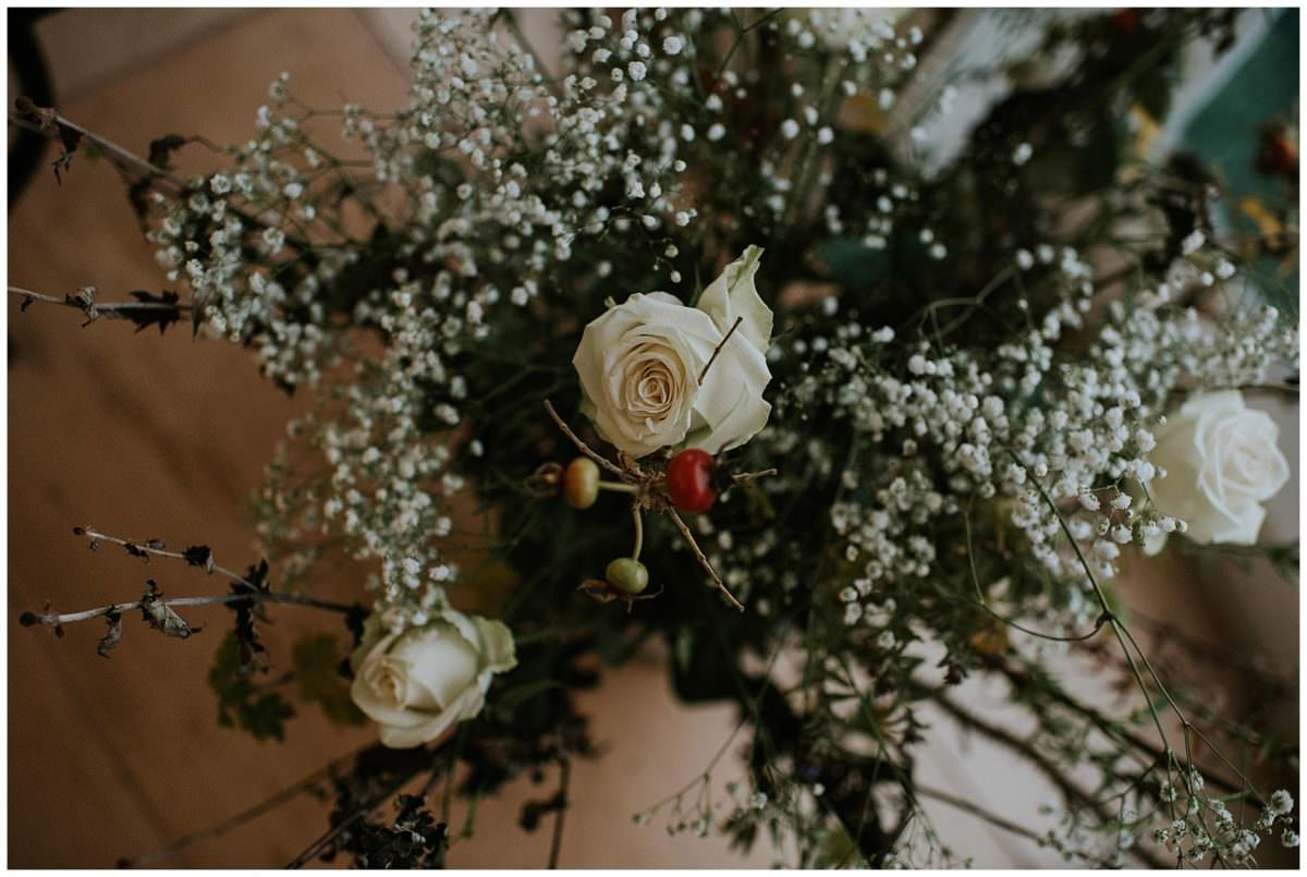 Harvest Moon weddings - wedding photography
