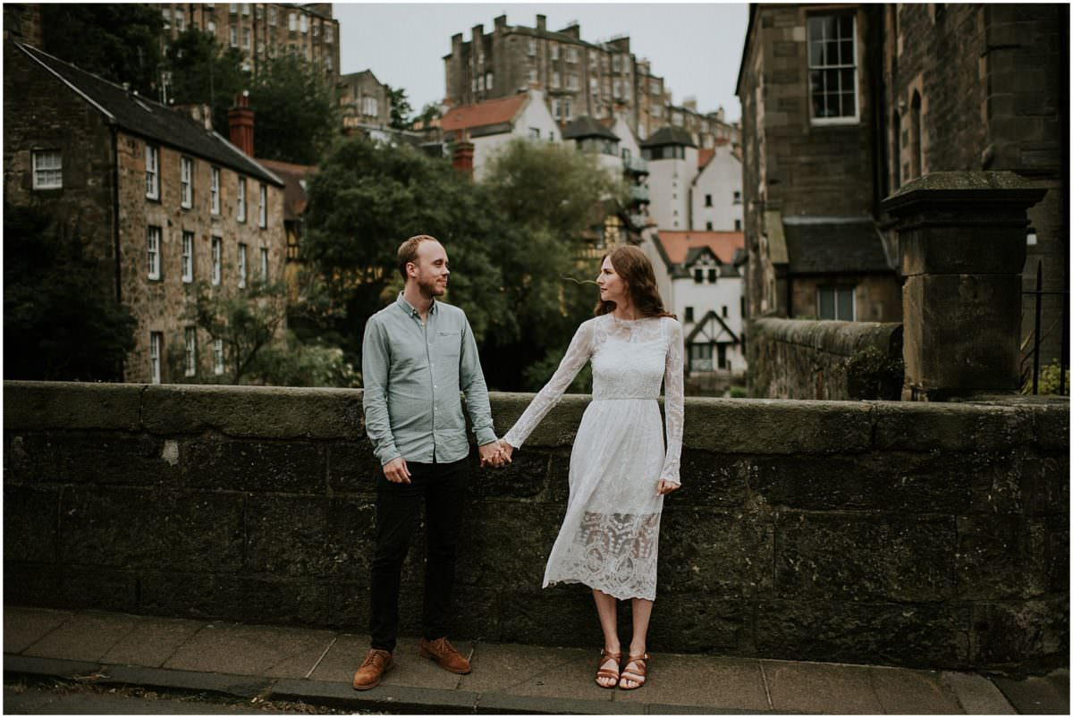 Scotland couple photography session - Scotland couples photographer