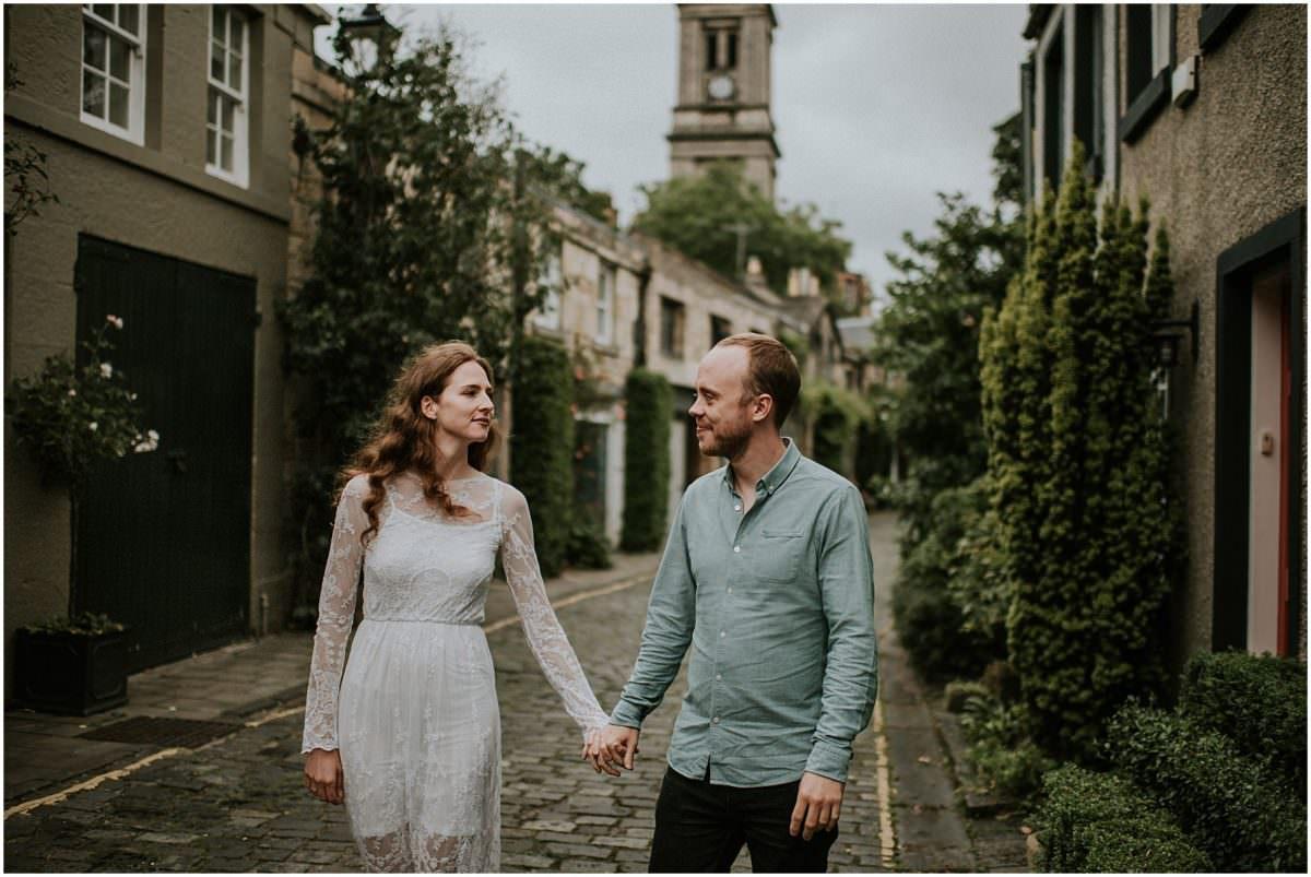 Scotland couple photography session - Scotland couples photographer